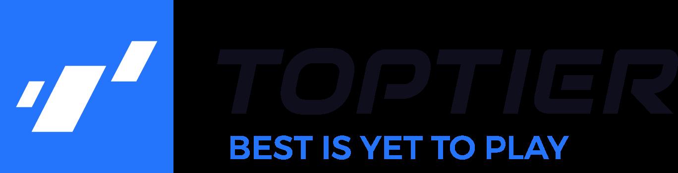 TopTier Company